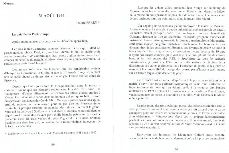 Mon Grand-Père : Joannès CELLARD Rappor11