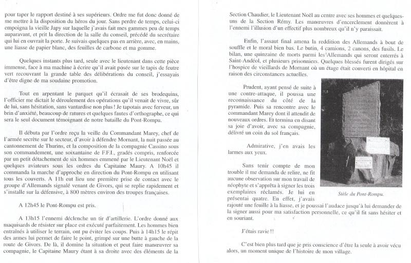 Mon Grand-Père : Joannès CELLARD Rappor12