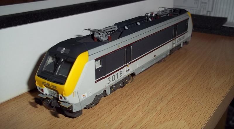 CFL Série 3000 100_4424