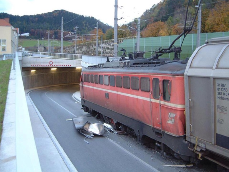 Bienvenue chez les Autrichiens 19866310