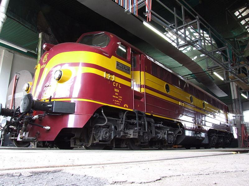 conducteur de loco 800px-10