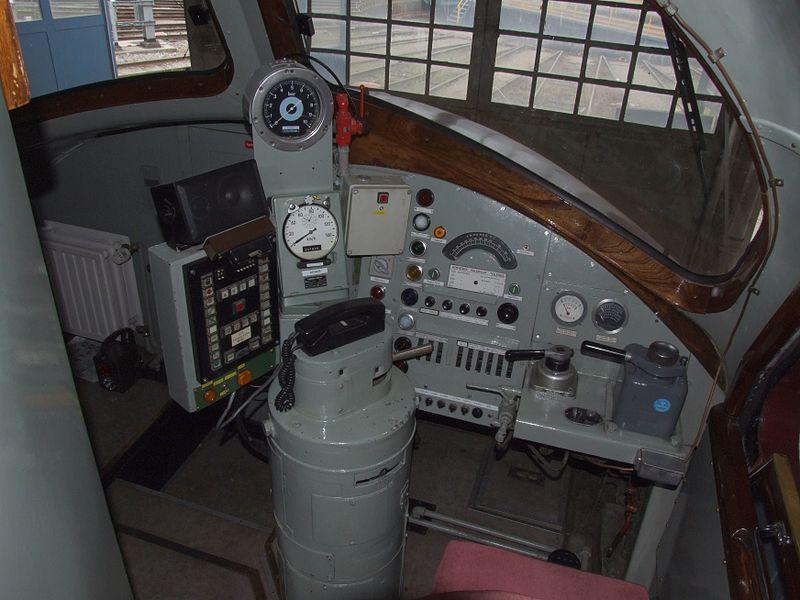 conducteur de loco Cfl_1610