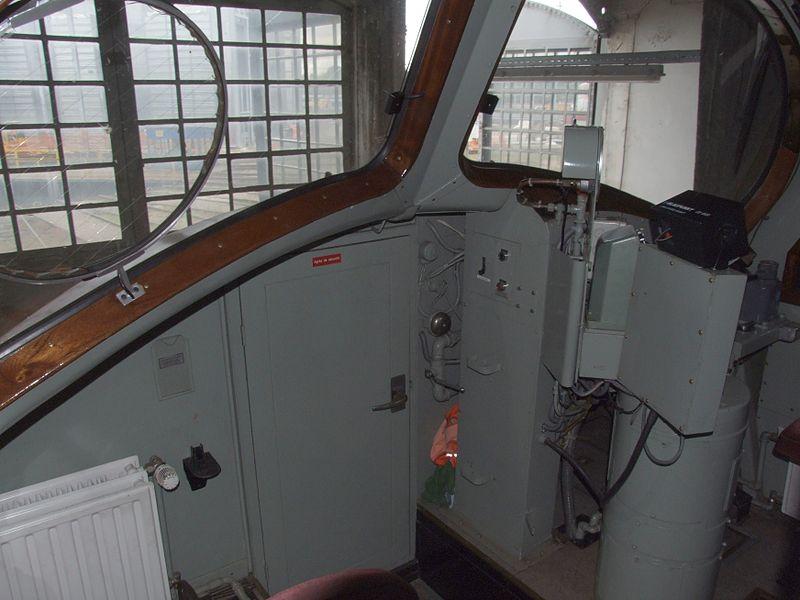 conducteur de loco Cfl_1611