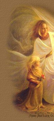 Nos Petits Anges au Paradis - Deuil Périnatal - NETiquette Showin10