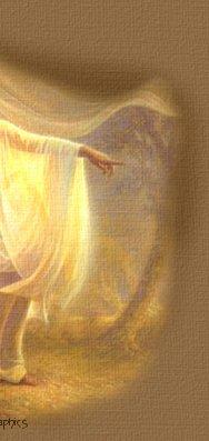 Nos Petits Anges au Paradis - Deuil Périnatal - NETiquette Showin11