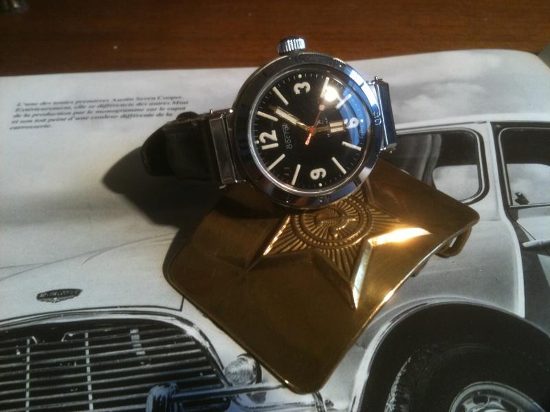 Projets horlogers (externes) Img_1029