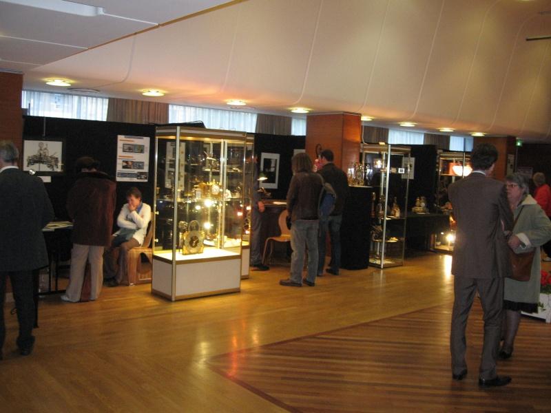 Expo parisienne à la mairie du XVIIème Img_3610