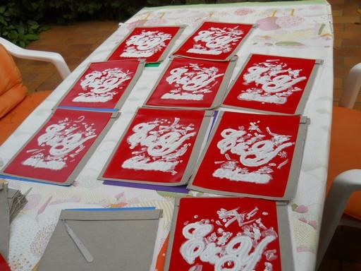 peinture sur tissu Poch1j10
