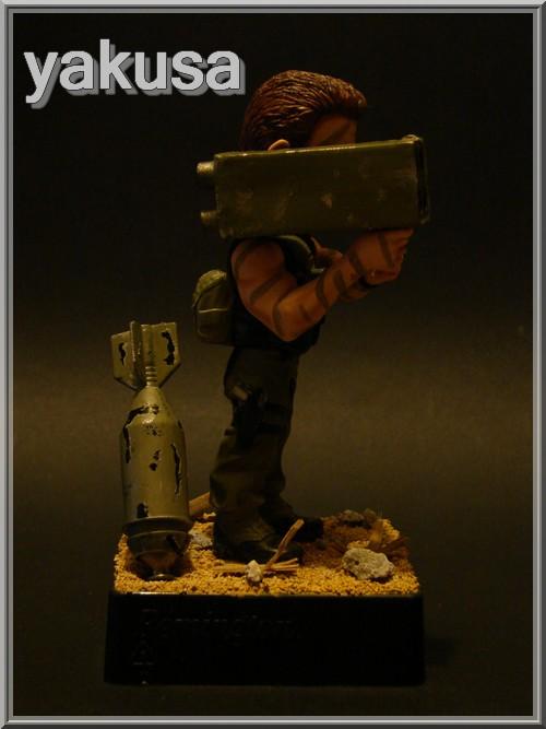 commando sd Dsc01152