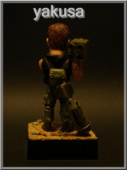commando sd Dsc01153