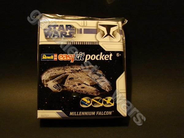 faucon millenium easy kit pocket Dsc01155