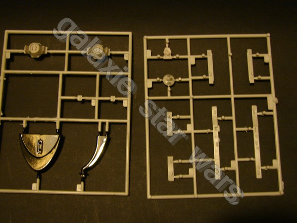 faucon millenium easy kit pocket Dsc01158