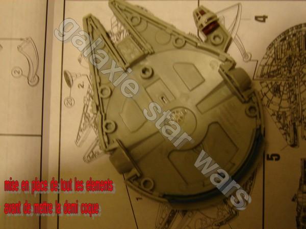 faucon millenium easy kit pocket Dsc01160