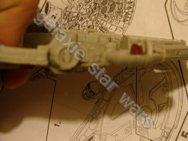 faucon millenium easy kit pocket Dsc01161