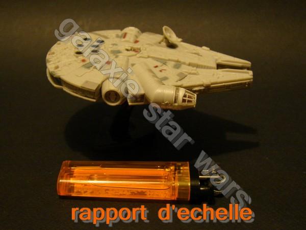 faucon millenium easy kit pocket Dsc01165