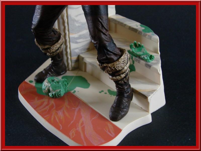 Collection n°04: le bazar de yakusa - Page 2 Dsc01178
