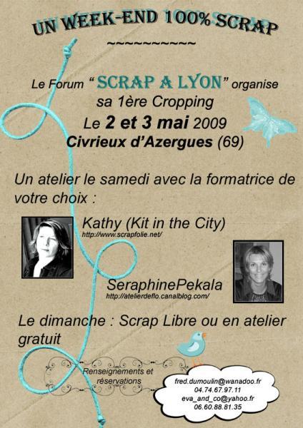 Crop en région Lyonnaise Ojli0810