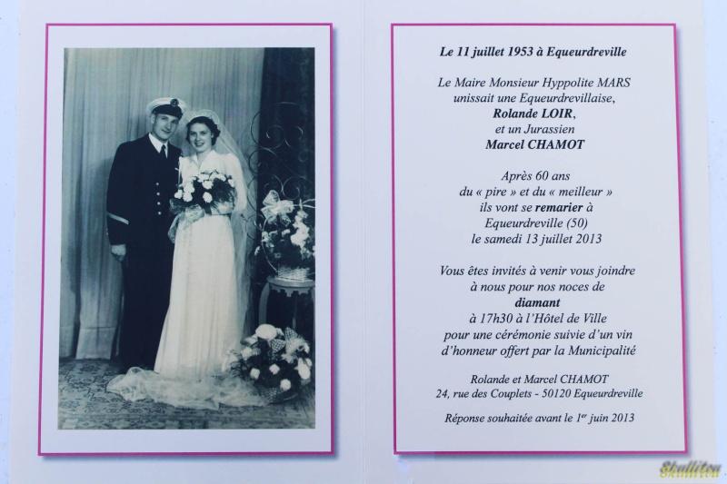 [Les traditions dans la Marine] Mariage en tenue - Page 2 01-60a10