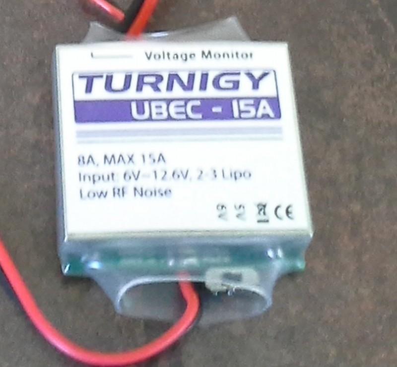 Aide installation Ubec Turnigy 15A 20130911