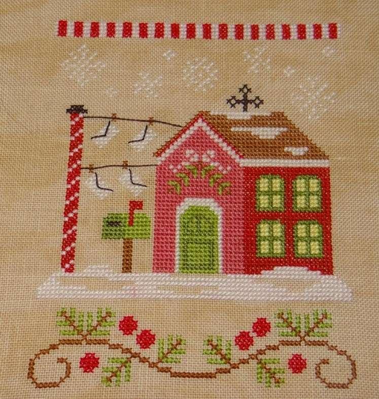 Santa's village CCN - Page 9 Dsc01924