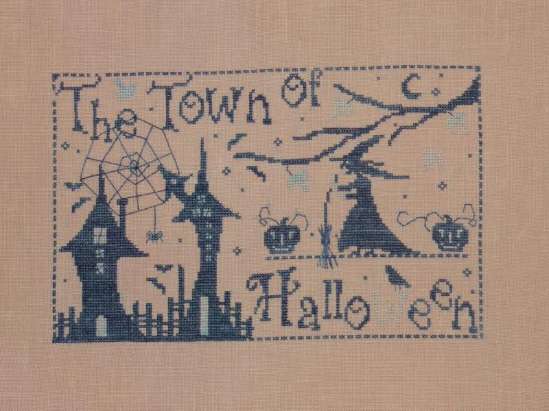 SAL Halloween 2013 prochaine étape 1er octobre Dsc01955