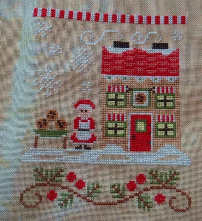Santa's village CCN - Page 10 Dsc02031