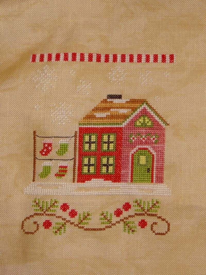 Santa's village CCN - Page 10 Dsc02151