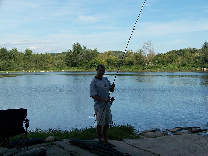 Pêche sur le gardon 100_4226