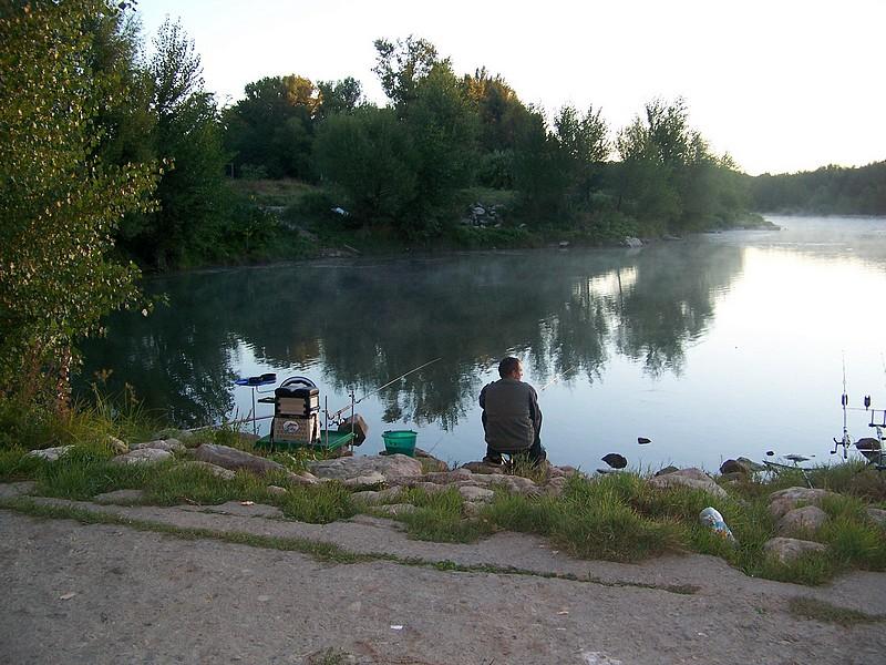 Pêche sur le gardon 100_4232