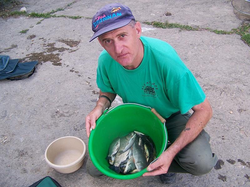 Pêche sur le gardon 100_4243