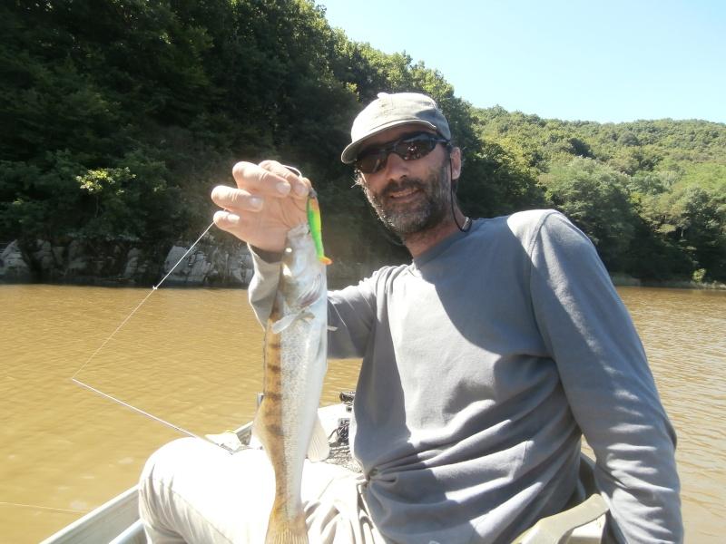 Rencontre Traditions Pêche ! P4150010