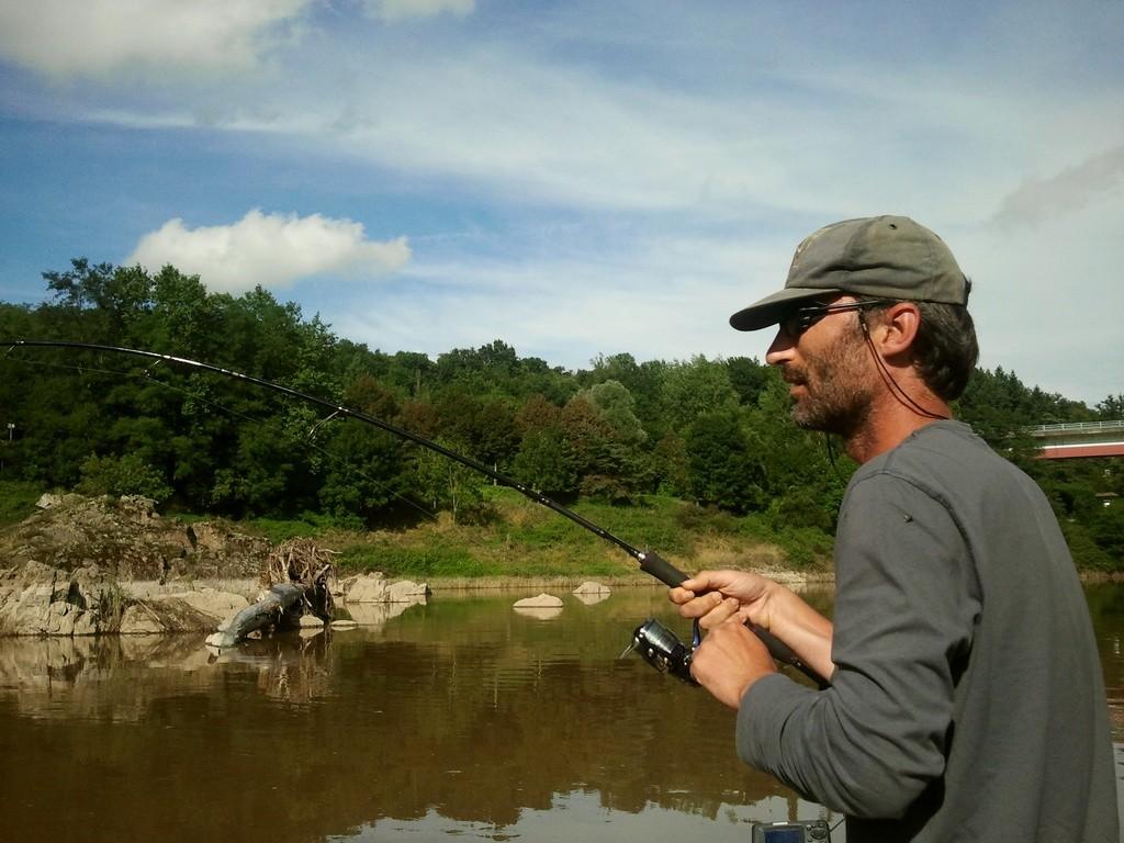Rencontre Traditions Pêche ! Photo018