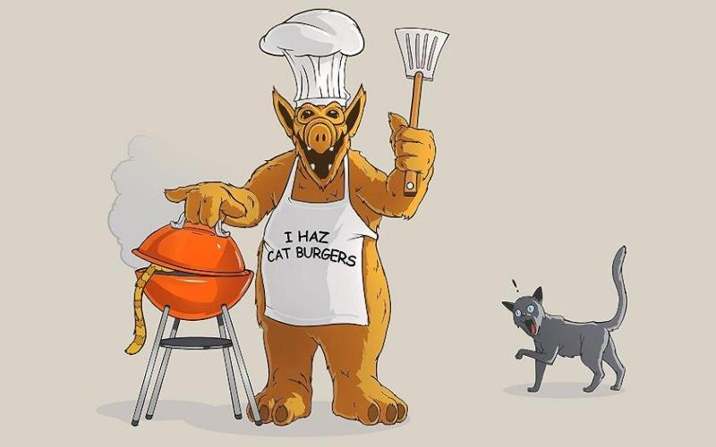 Protégez moi des lasagnes mal cuites =o Alf_ba10