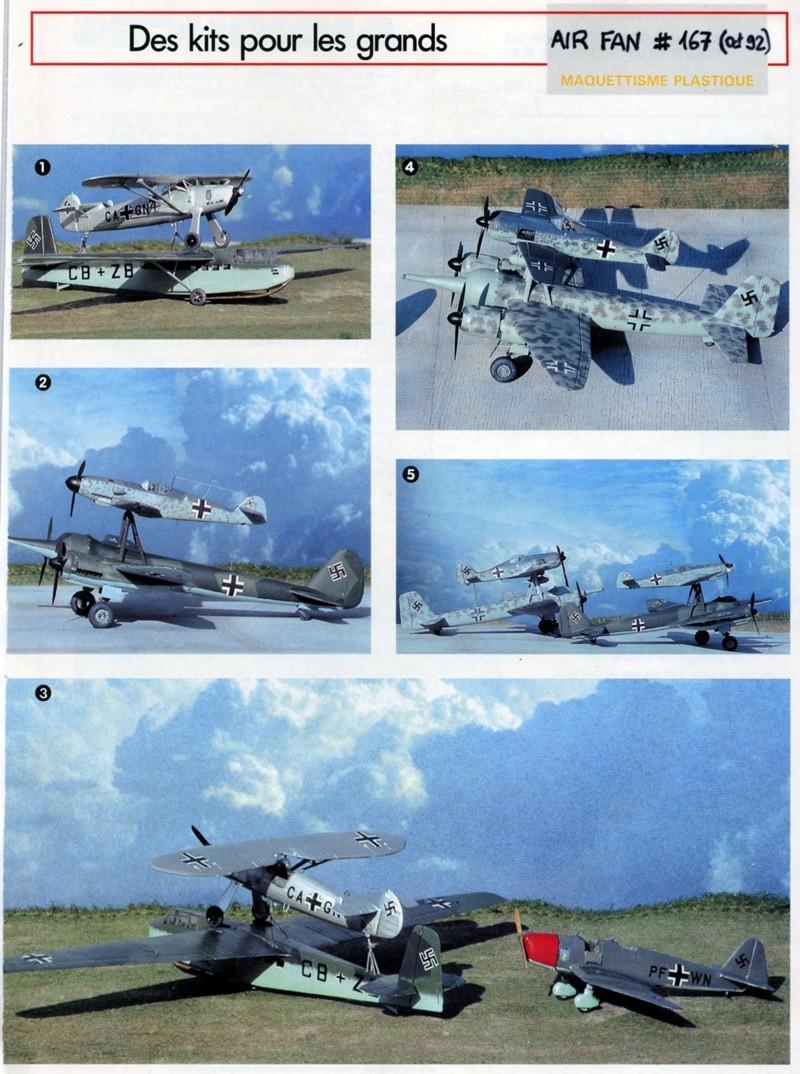 Doc papier & kits sur les MISTEL Air_fa10