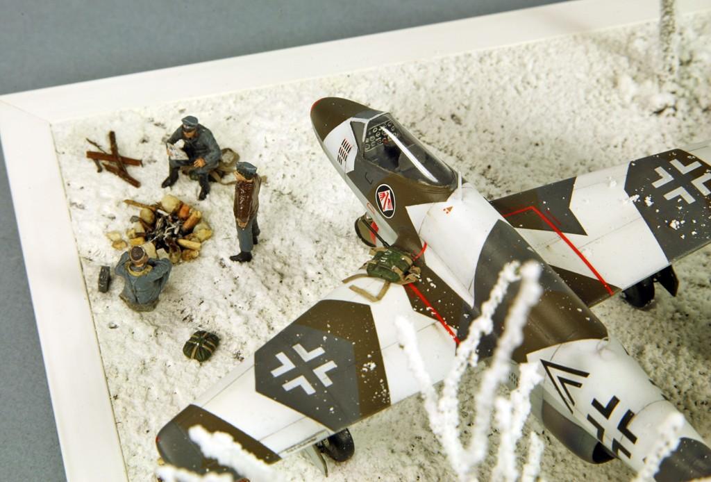Focke Wulf Fw PII (Projekt II) [1/72 - Special Hobby] Img_7949