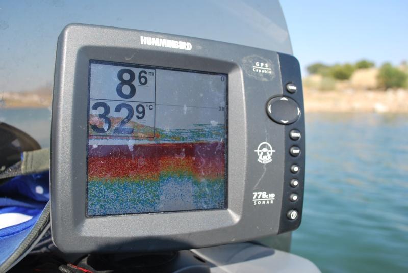 Voyage en Extramadura... Dsc_0311