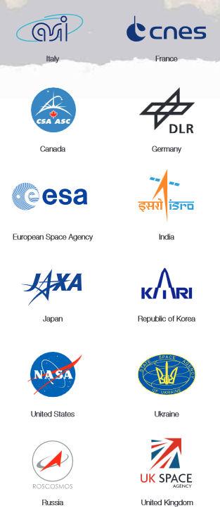 Futur programme spatial américain - Page 24 Agence10