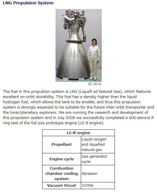 du methane dans les moteurs fusées - Page 2 Moteur10
