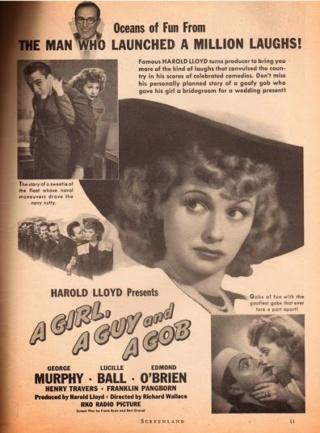 Votre dernier film visionné - Page 2 Girlag10