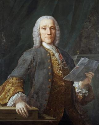 Domenico Scarlatti: discographie sélective - Page 5 Retrat10
