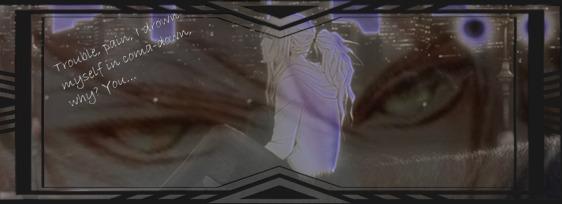 Recensement Juillet/Aout 2011  Test_l10