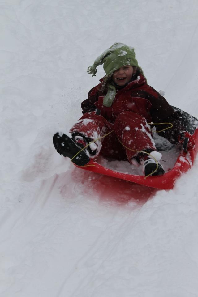 une journée de neige Img_0114