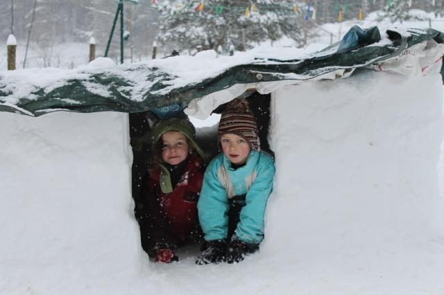 une journée de neige Img_0210