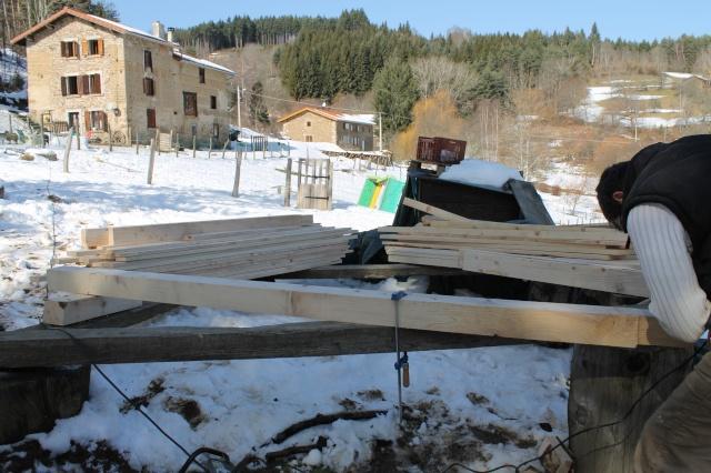 construction Img_0414