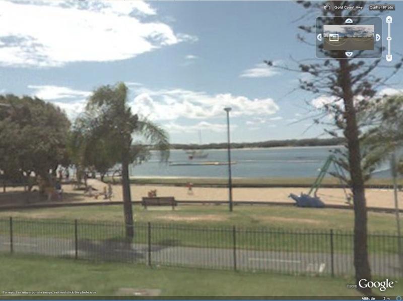 Brice de Nice ? Southport, Australie Brice10