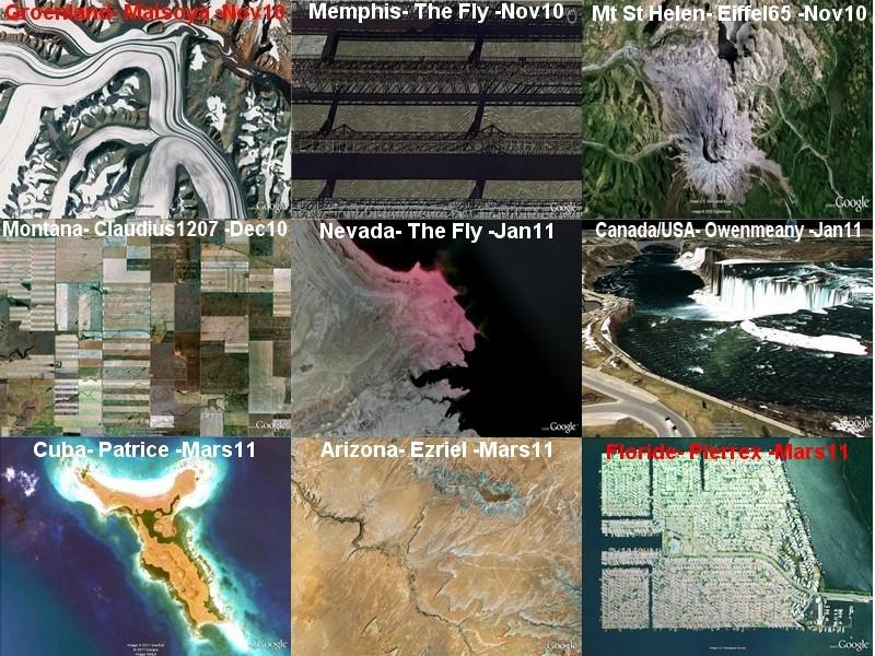 Recapitulatif des images proposées pour l'image du mois - Page 3 Idm_am10