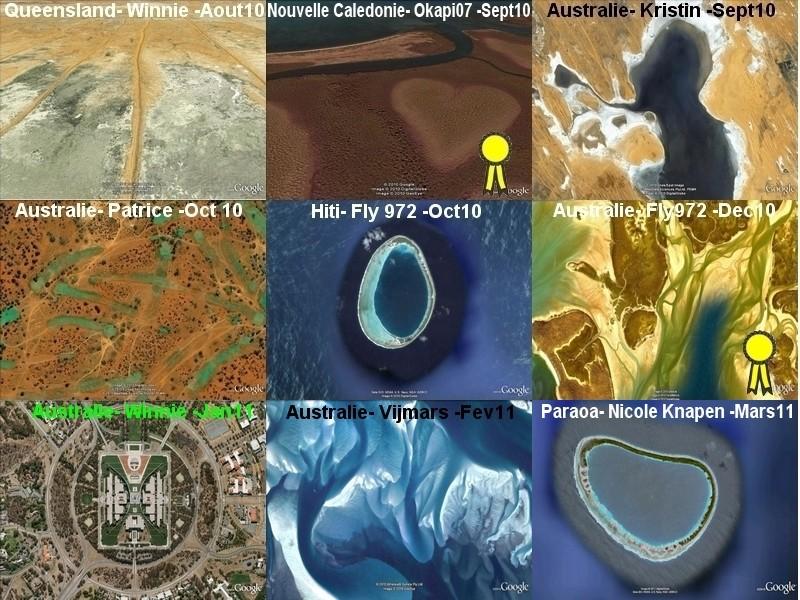 Recapitulatif des images proposées pour l'image du mois - Page 3 Idm_au10