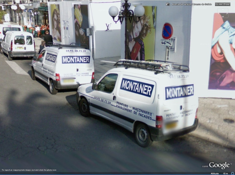 Montaner, Nice Monty10