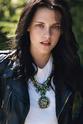 Kristen Stewart 001116