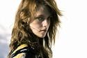 Kristen Stewart 001125